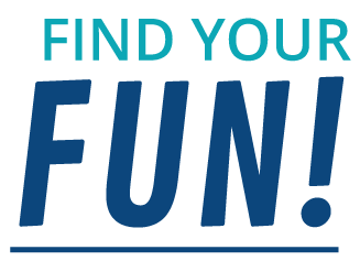 find your fun